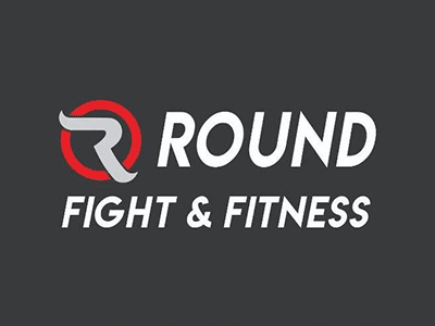 Round Fight & Fitness